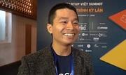 Top 5 đánh giá về chương trình Startup Việt 2019
