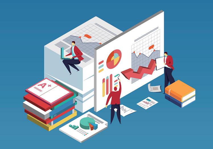 Các startup cần đưa ra các bảng báo cáo, dẫn chứng cụ thể với mô hình kinh doanhhợp lệ và tăng trưởng bền vững để tạo nên sức kéo cho dự án.