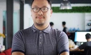 Sun* Startups đồng hành cùng Uiza