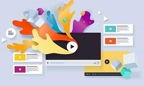 Startup tận dụng tốt kênh video sẽ gia tăng cơ hội thành công