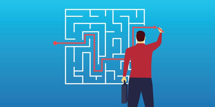 Một chiến lược rút lui được thiết kế tốt sẽ làm tăng giá trị của một doanh nghiệp và giúp công ty tập trung vào việc kiếm lợi nhuận. Ảnh: Tirereview.