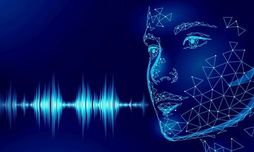Công nghệ nhận diện người qua giọng nói