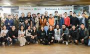 Cơ hội cho startup Việt nhận vốn từ quỹ NEO