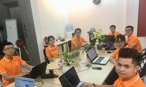 Startup Việt ra mắt chatbot thông tin về dịch nCoV
