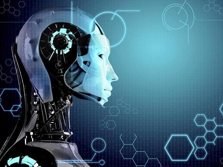 Công nghệ AI đang thay đổi nhiều mô hình kinh doanh trong nhiều lĩnh vực khác nhau, trong đó có ngành du lịch và khách sạn. Ảnh: Zdnet.