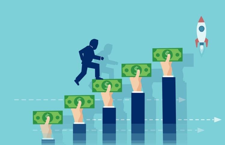 Các nhà đầu tư mạo hiểm (VC) chia sẻ vẫn đặt niềm tin mạnh vào các công ty khởi nghiệp Đông Nam Á mặc cho dòng vốn tài trợ vào khu vực giảm.