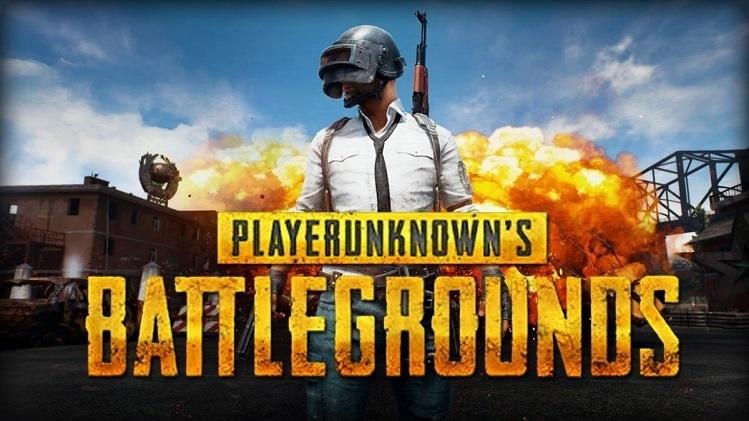 Với bản hit đình đám PlayerUn Unknowns Battlegrounds trên nền tảng trò chơi toàn cầu Steam, startup phát triển game Krafton đạt được thành công thương mại và được hoan nghênh ở nhiều quốc gia, giá trị của công ty này đã tăng vọt từ 920 tỷ won (762 triệu USD) lên 1,5 nghìn tỷ won (1,2 tỷ USD). Ảnh: Krafton.
