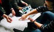 3 khác biệt của cuộc thi đổi mới sáng tạo Hack4Growth 2020
