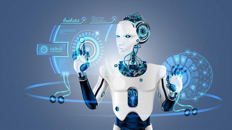 AI được hiểu là sự hiểu biết và phát triển liên tục của các hệ thống máy tính để thực hiện các nhiệm vụ hoặc giải quyết vấn đề nào đó. AI được chia làm ba loại gồm trí thông minh nhân tạo hẹp (ANI), trí thông minh phổ biến nhân tạo (AGI) và trí tuệ siêu nhân tạo (ASI). Ảnh: mediastandard.