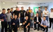 VIISA triển khai chương trình tăng tốc khởi nghiệp khóa 7