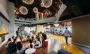 Startup bắt tay hỗ trợ doanh nghiệp trong Covid-19
