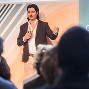 'Startup đừng nghĩ mình có thể tìm ra giải pháp cho cả thị trường'