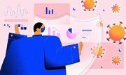 Startup tìm hướng sống sót và tăng trưởng qua Covid-19
