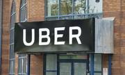 Uber sẽ sa thải 700 nhân viên tại Ấn Độ