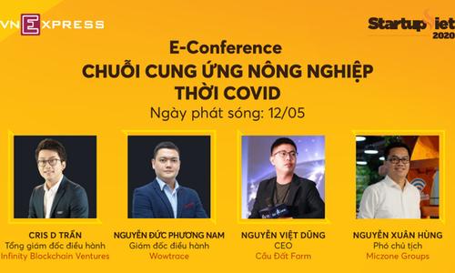 giai-bai-toan-chuoi-cung-ung-nong-nghiep-bang-cong-nghe-cao-Startup Viet 2020