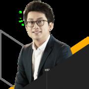 Cris D Trần