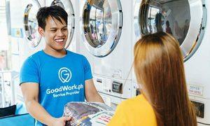 Ứng dụng giúp việc nhà Philipines nhắm đến Việt Nam