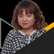 Lê Huỳnh Kim Ngân