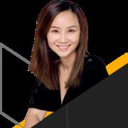 Nguyễn Lan Anh