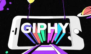 Facebook thâu tóm Giphy với giá 400 triệu USD