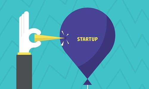 startup-can-tao-ra-gia-tri-thay-vi-tung-tien-mua-nguoi-dung-Startup Viet 2020