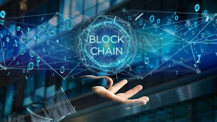 Đại diệnViệt Nam có cơ hội tham dự đấu trường công nghệ quốc tế trong cuộc thi Olympic Blockchain Quốc tế (IBCOL 2020). Ảnh: simplilearn.
