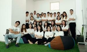 Tham vọng của freeC khi hợp tác PERSOL Asia Pacific