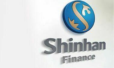 Shinhan Finance hợp tác với nền tảng mua bán xe máy cũ