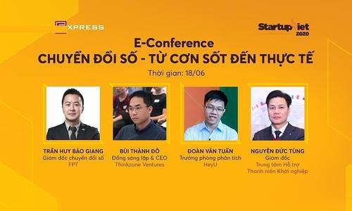 chuyen-doi-so-canh-cua-song-con-cua-doanh-nghiep-Startup Viet 2020