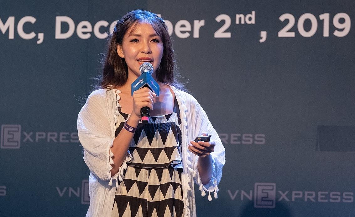 Startup Việt 2020 gia hạn đăng ký dự thi đến 12 giờ, ngày 10/8.