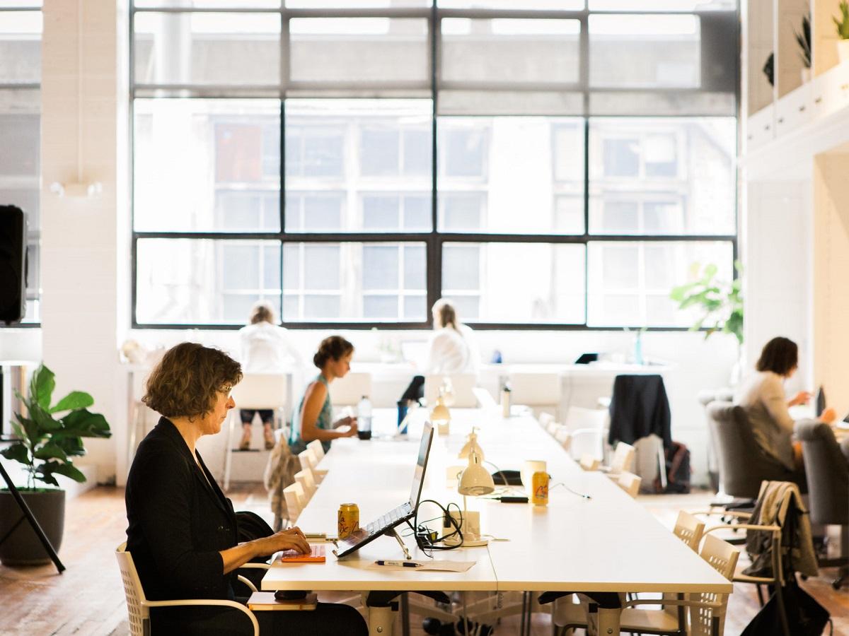 Gần 70.000 nhân viên tại các startup công nghệ bị mất việc từ tháng 3 do Covid-19.