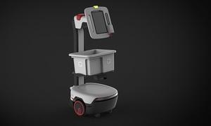 robot-dung-ai-de-van-chuyen-hang-trong-nha-kho-Startup Viet 2020