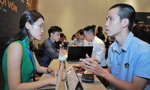 startup-viet-2020-to-chuc-tranh-tai-tai-hai-bang-thi-Startup Viet 2020