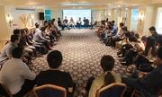 Startup Việt 2020 tập trung đào tạo tư duy toàn diện