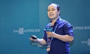 Còn 10 ngày nữa đóng cổng đăng ký dự thi Startup Việt 2020