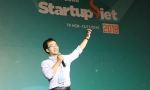 startup-phai-thay-doi-du-nhanh-de-sinh-ton-Startup Viet 2020