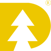 Công ty TNHH Thông Vàng