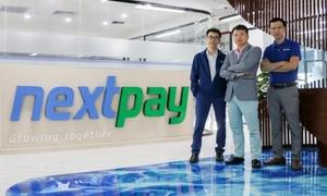 NextPay muốn huy động 100 triệu USD từ phát hành riêng lẻ