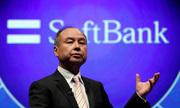 SoftBank dấn bước vào thị trường giáo dục trực tuyến Ấn Độ