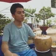 Nguyễn Thúc Huynh