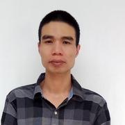 Phạm Văn Cao