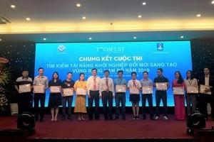 cong-hoc-tap-cohota-Startup Viet 2020