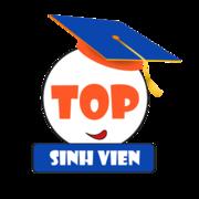 Công ty cổ phần TOP Sinh viên