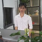 Lê Văn Hòa