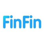 Công ty TNHH thế giới số FinFin