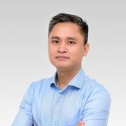 https://i-startup.vnecdn.net/2020/09/28/a-thanh-1591587132.jpg