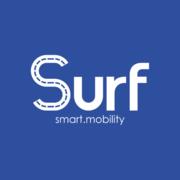 Công ty Cổ phần Công nghệ SURF Việt Nam