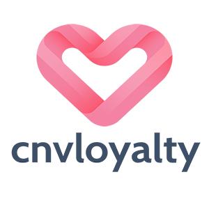 Công Ty Cổ Phần CNV Holdings