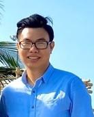 Trần Đinh Quang Vĩnh