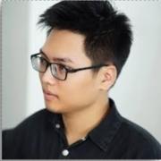 https://i-startup.vnecdn.net/2020/09/28/cuong-1590838741.png